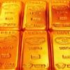 Αγοραζουμε τον χρυσό σας στην καλύτερη τιμή